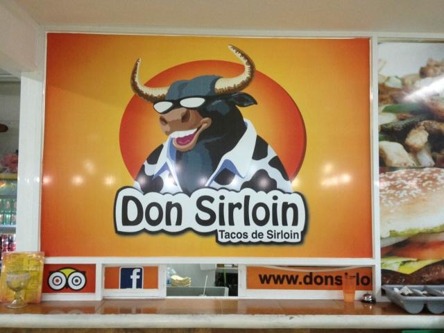 don sirloin cu